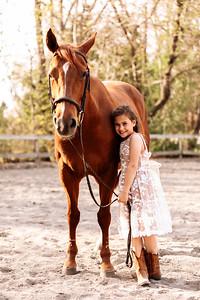 Annie+Peaches_15