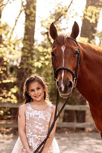 Annie+Peaches_26