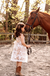 Annie+Peaches_20