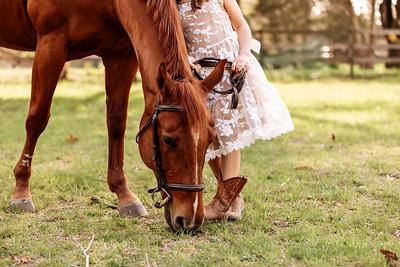 Annie+Peaches_38