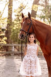 Annie+Peaches_10