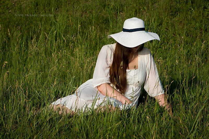 erikapozsar.com-4745.jpg