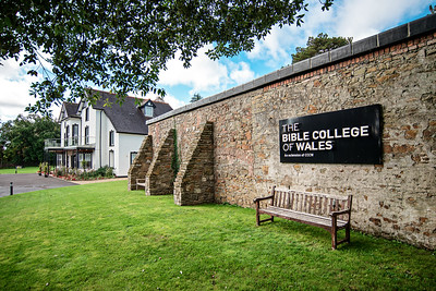 iNNOVATIONphotography-Bible-College-of-Wales-campus--3