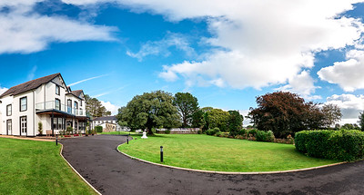 iNNOVATIONphotography-Bible-College-of-Wales-campus-2897-