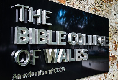 iNNOVATIONphotography-Bible-College-of-Wales-campus--5
