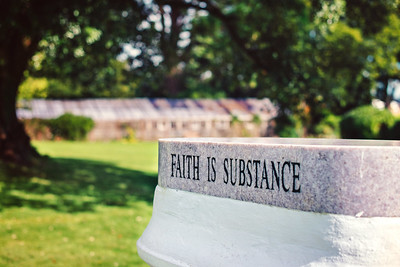 iNNOVATIONphotography-Bible-College-of-Wales-campus-3114-