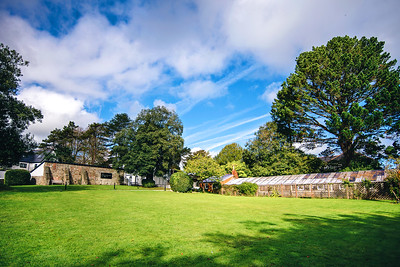 iNNOVATIONphotography-Bible-College-of-Wales-campus-2937-
