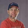 BHP Portrait
