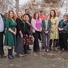 BHP Portrait - Group