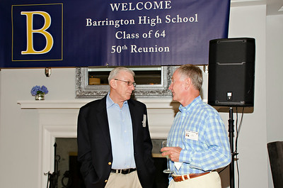 BHSS_Class_of_64_50th_0796