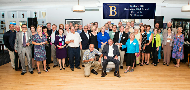 BHS_Class_of_64_50th_3310_Pan_A