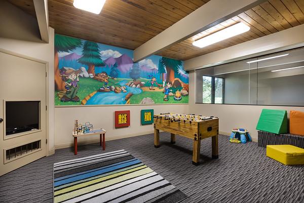 BLDG-AspenPark-KidsPlayroom-7556