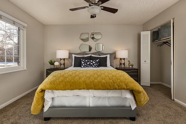 BLDG-AuroraHills-1BR-Bedroom-3739