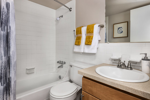BLDG-AuroraHills-1BR-Bathroom-3829