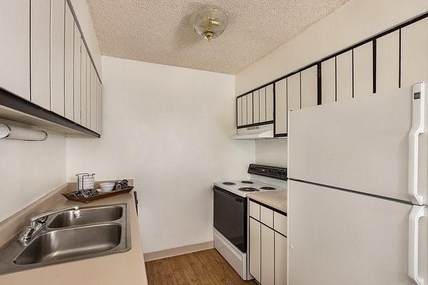IvyCrossing-1BRModelUnit-Kitchen3-6675