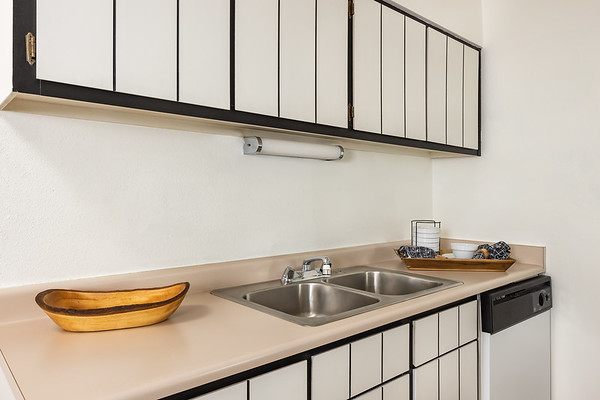 IvyCrossing-1BRModelUnit-Kitchen2-6656