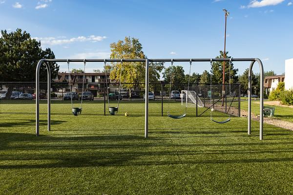 IvyCrossing-SoccerPlayground-7239