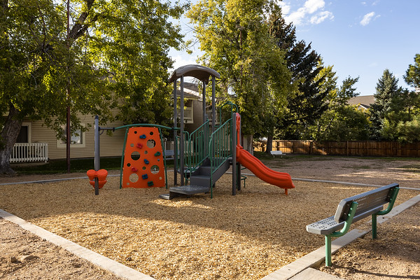 IvyCrossing-South-PlaygroundAlt-7133