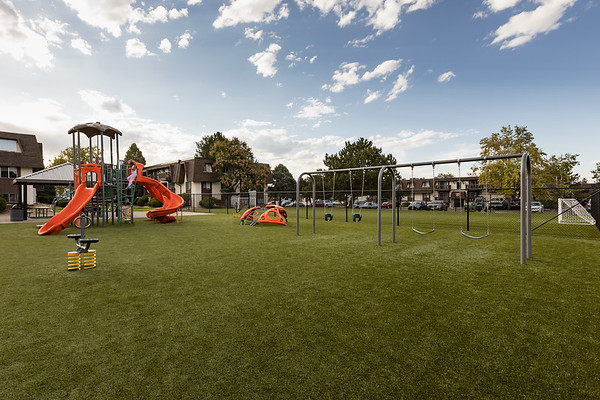 IvyCrossing-Playground-7219