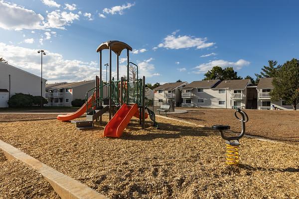 IvyCrossing-WestPlayground-Playground-7103