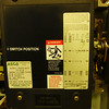 BMS B97 UPS-15