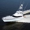 SeaWeez-0126