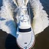 SeaWeez-0125