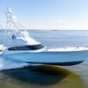 SeaWeez-0085