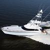 SeaWeez-0129