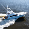 SeaWeez-0119