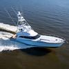 SeaWeez-0123