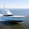 SeaWeez-0076