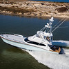 SeaWeez-0055