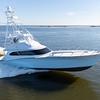 SeaWeez-0081