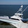 SeaWeez-0064