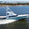 110420-Waterman-0125