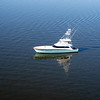 110420-Waterman-0054