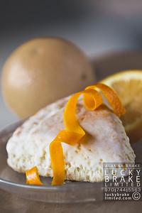 20130523 BPS Bakery Goodies-42-Enhanced_WEB