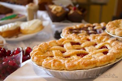 20130523 BPS Bakery Goodies-114_WEB