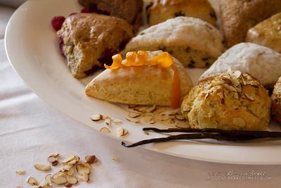 20130523 BPS Bakery Goodies-146_WEB