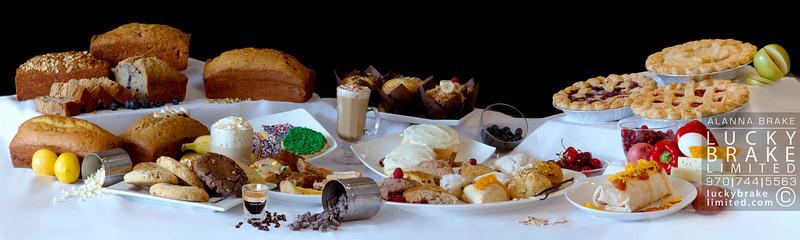 20130523 BPS Bakery Goodies-Panorama-Enhanced_WEB