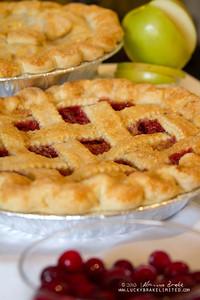 20130523 BPS Bakery Goodies-113_WEB