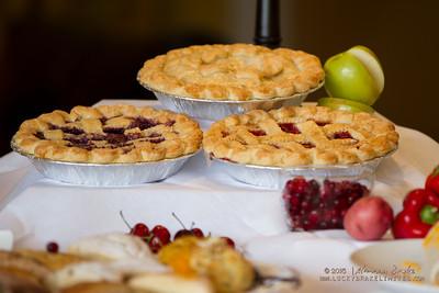 20130523 BPS Bakery Goodies-122_WEB
