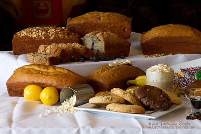 20130523 BPS Bakery Goodies-161_WEB