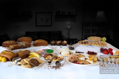 20130523 BPS Bakery Goodies-60-Edit3_WEB