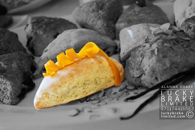 20130523 BPS Bakery Goodies-109-EnhancedBW_WEB
