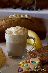 20130523 BPS Bakery Goodies-149_WEB