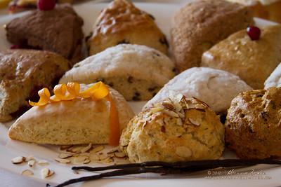 20130523 BPS Bakery Goodies-145_WEB