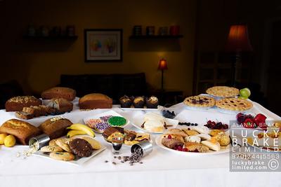 20130523 BPS Bakery Goodies-60-Enhanced_WEB