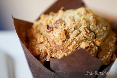 20130523 BPS Bakery Goodies-4_WEB